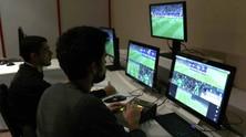 Bundesliga, caos Var: gli addetti diventano due
