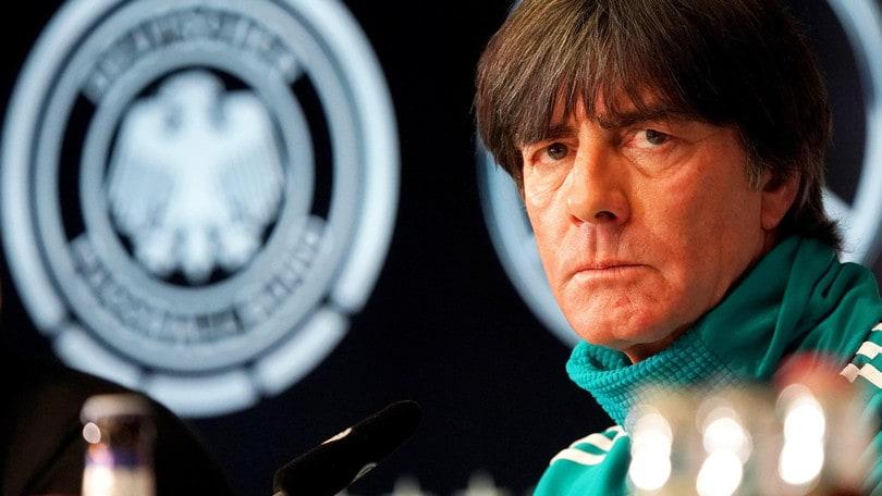 Amichevoli: Inghilterra-Germania, tedeschi favoriti a 2,00
