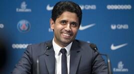 «Roma-Qatar, incontro ad aprile». Altra smentita da Pallotta