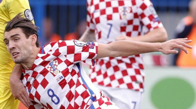 Calciomercato Napoli, tentazione Kovacic