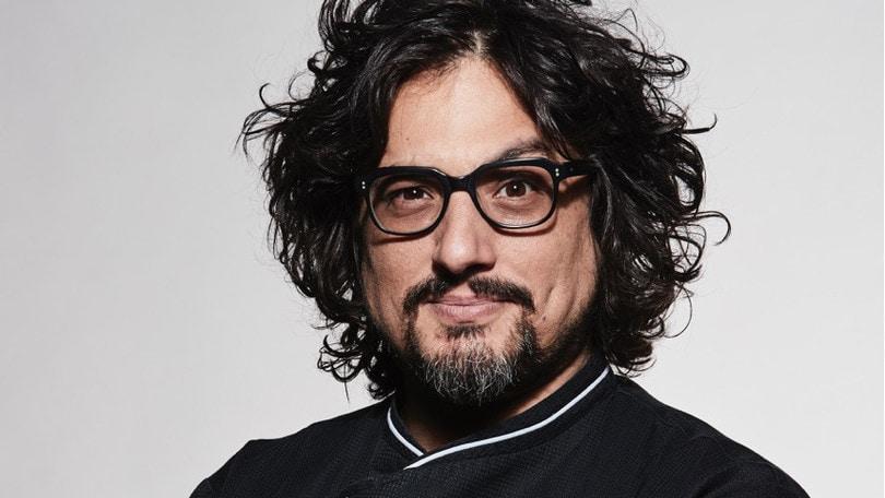 Obicà Castel Romano festeggia la nuova apertura con chef Borghese