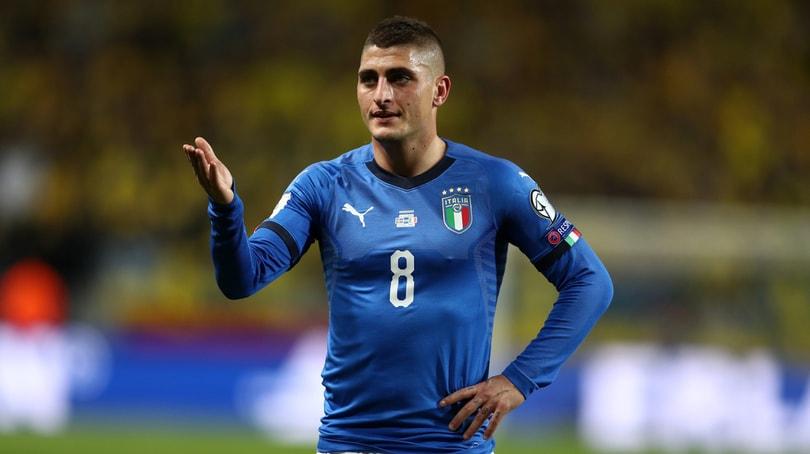Italia, missione impossibile? Nessuno ha mai ribaltato uno 0-1