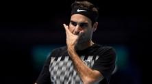 Tennis, Federer:addio al Roland Garros?