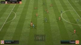 Fifa eWorld Cup, ecco com'è andato il weekend di Fut Champions