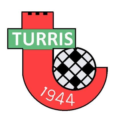 Turris, il nuovo ds Costagliola: «C'è un progetto per la Serie C»