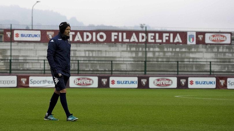 Serie A Torino, il Comune: «Agibilità Filadelfia in tempi stretti»