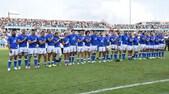 Rugby, l'Italia ospita l'Argentina allo stadio Franchi