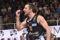 Eurocup: Forray non basta, Trento cede all'Asvel