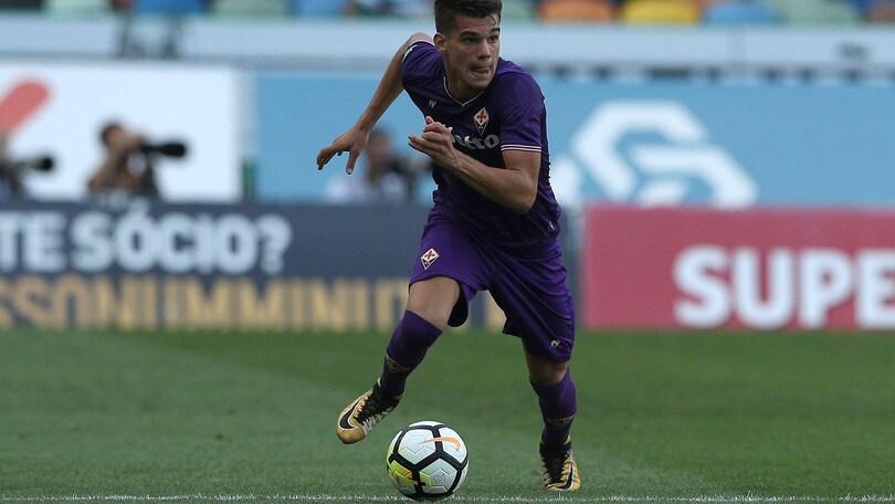 Calciomercato Fiorentina, rebus Hagi: Steaua e Pescara in fila