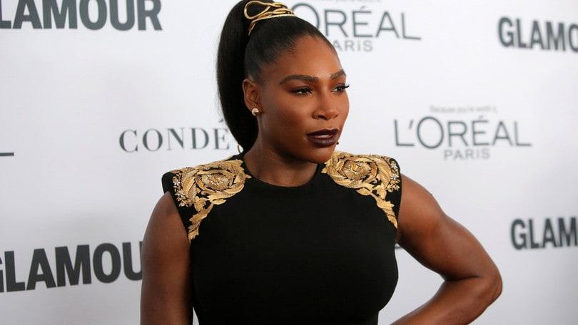Il sì di Serena