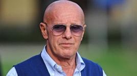 Sacchi bacchetta la Juve: «In Champions si vince attaccando. Ammiro Simeone»
