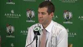 """Stevens: """"Brown ha usato il basket come distrazione..."""""""