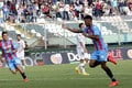 Calciomercato, Catania, è addio: saluta Gladestony Da Silva