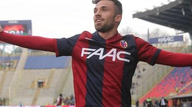 Calciomercato Bologna, braccio di ferro con Di Francesco