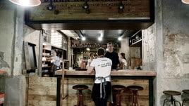 Doppio Malto, la nuova casa della birra artigianale