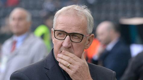 Serie A Udinese, Del Neri: «Behrami è stato corretto e onesto»