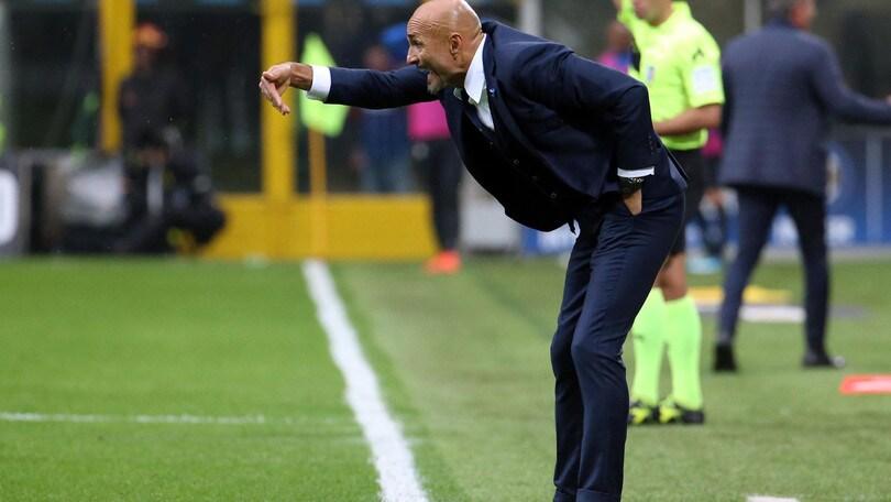 Serie A, Inter - Atalanta: padroni di casa avanti a 1,73