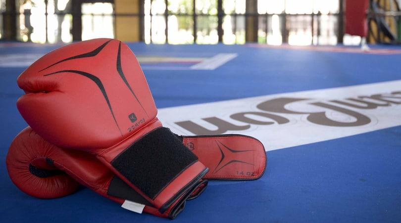 Boxe, il ko più veloce della storia: 11 secondi