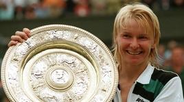 Addio a Jana Novotna, nel 1998 trionfò a Wimbledon