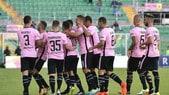 Serie B Palermo-Cittadella, probabili formazioni e tempo reale alle 20.30. Dove vederla in tv