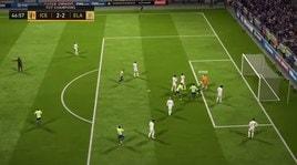 Fifa eWorld Cup, il weekend di Fut Champions: come cambiano le classifiche