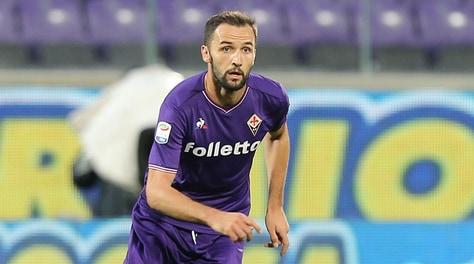 Calciomercato Lazio, intrigo Badelj: può partire a gennaio