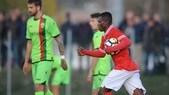 Serie B, Unicusano Ternana-Perugia: in Primavera è pareggio