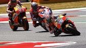 MotoGp, Barcellona: test speciali il 22 e il 23 maggio
