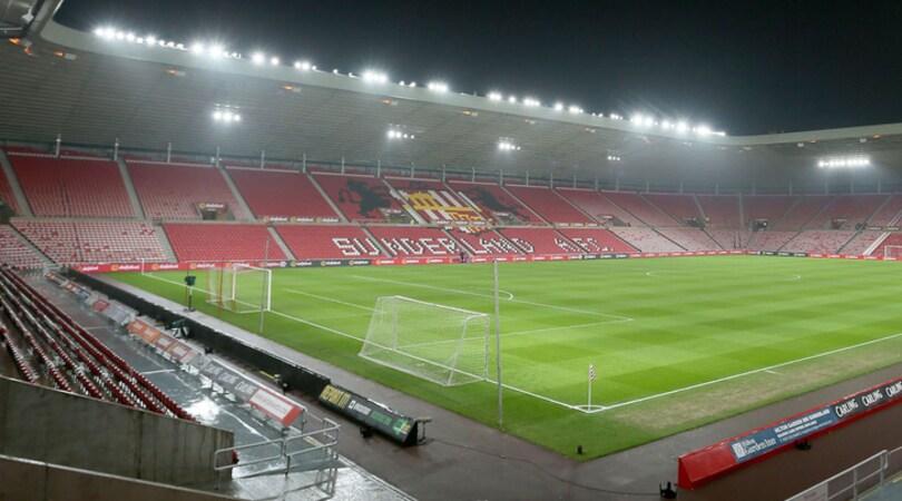 Record negativo: il Sunderland scrive la storia del calcio inglese