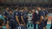Volley: A2 Maschile, a Massa Mosca in panchina la posto di Marini