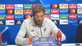 """Liverpool da 3-0 a 3-3, Klopp: """"Siamo umani"""""""