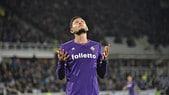 Serie A Fiorentina, Thereau torna contro la Lazio