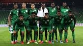 Nigeria, premio qualificazione ai Mondiali: due milioni di euro