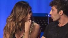 MotoGp, fine della love story tra Belen e Iannone