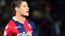 Calciomercato Bologna, Petkovic via: accordo con la Dinamo Zagabria