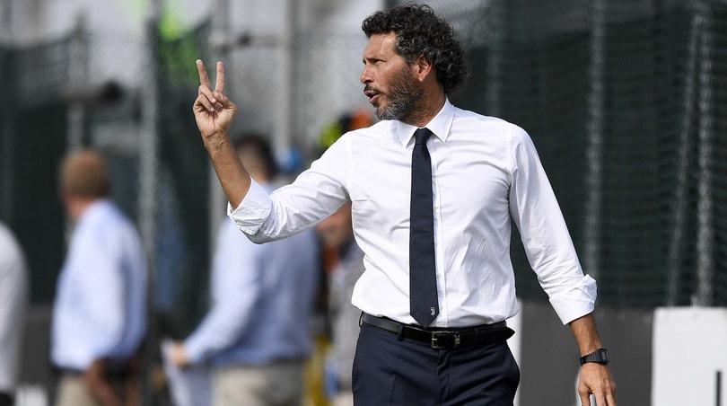 Youth League, Juventus-Barcellona 0-1: eliminata la squadra di Dal Canto