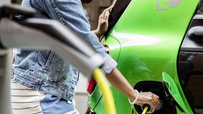 Conferenza sul Traffico, ACI: «Il 96% della mobilità dipende ancora dal petrolio»