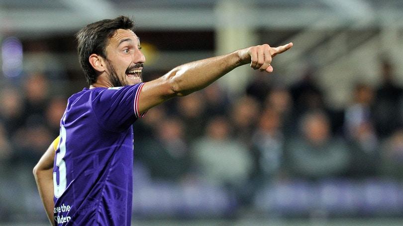 Calciomercato, Fiorentina-Astori: pronto il rinnovo