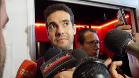 """Kaka': """"Milan? C'è la possibilità di tornare"""""""