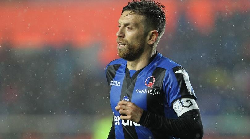 Serie A, Gomez: «Atalanta big. Resteremo nella storia»