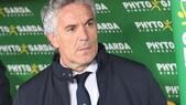Serie A Bologna, Donadoni: «Attenti contro la Sampdoria»