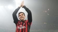 Kakà, il Milan può aspettare. Giocherà in Cina