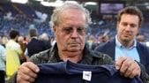 Fascetti: «Sto male per l'Italia. Sacchi non ha inventato il calcio»