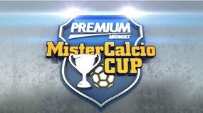 Scopri la formazione di Mister Calcio Cup