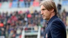 Serie A Crotone, Nicola: «Juventus? Dovremo essere incoscienti»