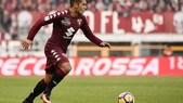 Serie A Torino, Iago Falque: «La squadra sta crescendo»