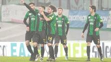 Coppa Italia, il Pordenone: «Se vinciamo torniamo a piedi»