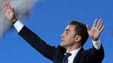 Fabio Cannavaro: «Italia fuori dai Mondiali, il sistema non funziona più»