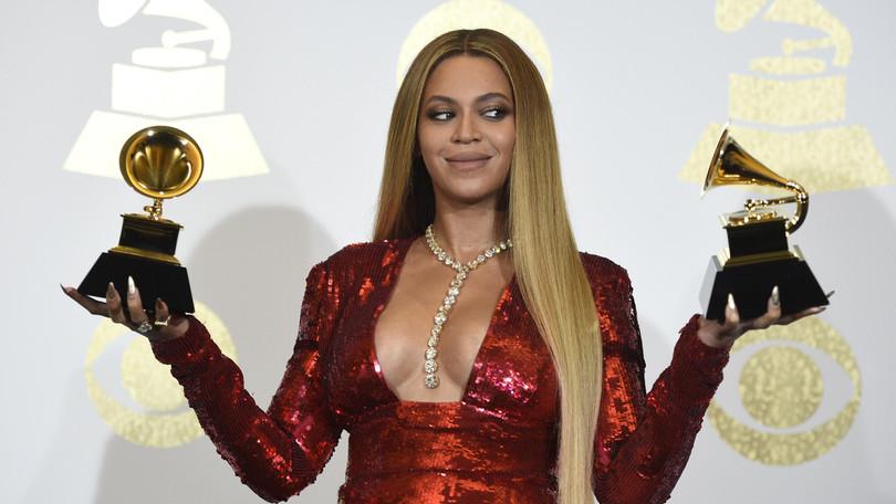 Canti al mio matrimonio? La richiesta di un campione a Beyoncé