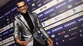 Dani Alves punge la Juventus:«Il calcio italiano prenda esempio dal Napoli»